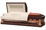 Copper Casket-t.jpeg